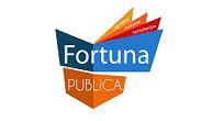 fortuna-publica
