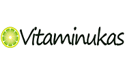 vitaminukas